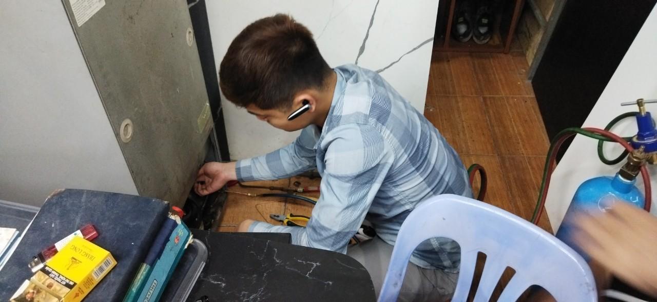 Trung tâm bảo hành Panasonic uy tín tại Hà Nội  Hotline : 0587904444