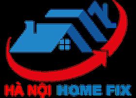 TRUNG TÂM ĐIỆN LẠNH HÀ NỘI HOME FIX